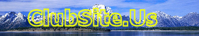 ClubSite.US Logo