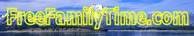 FreeFamilyTime.com Logo