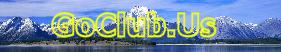 GoClub.US Logo