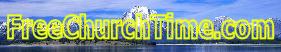FreeClubTime.com Logo